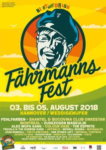 Plakat-Faehrmannsfest-2018