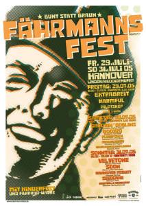 ff-plakat-05