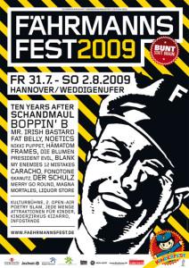 ff-plakat-09