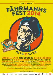 Plakat-FFEst-2014
